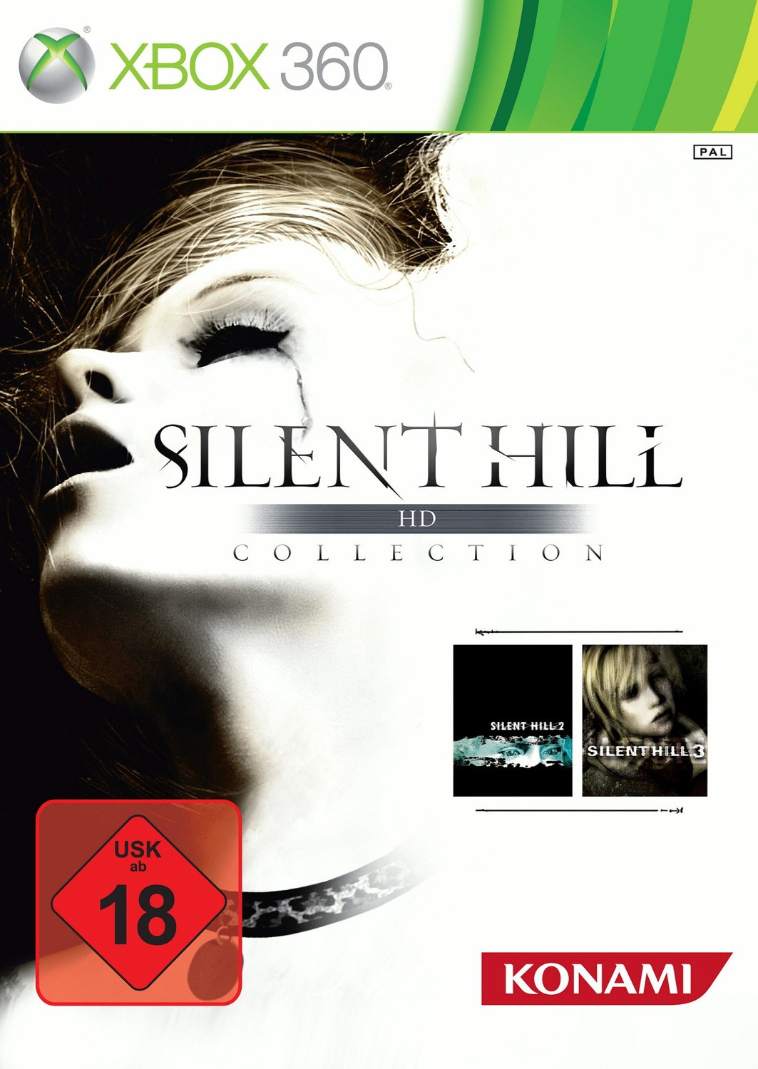 Silent-Hill-HD-Collection-X-Box-360