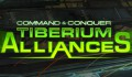 Hands On: C&C: Tiberium Alliances