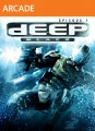 Review: Deep Black – Episode 1