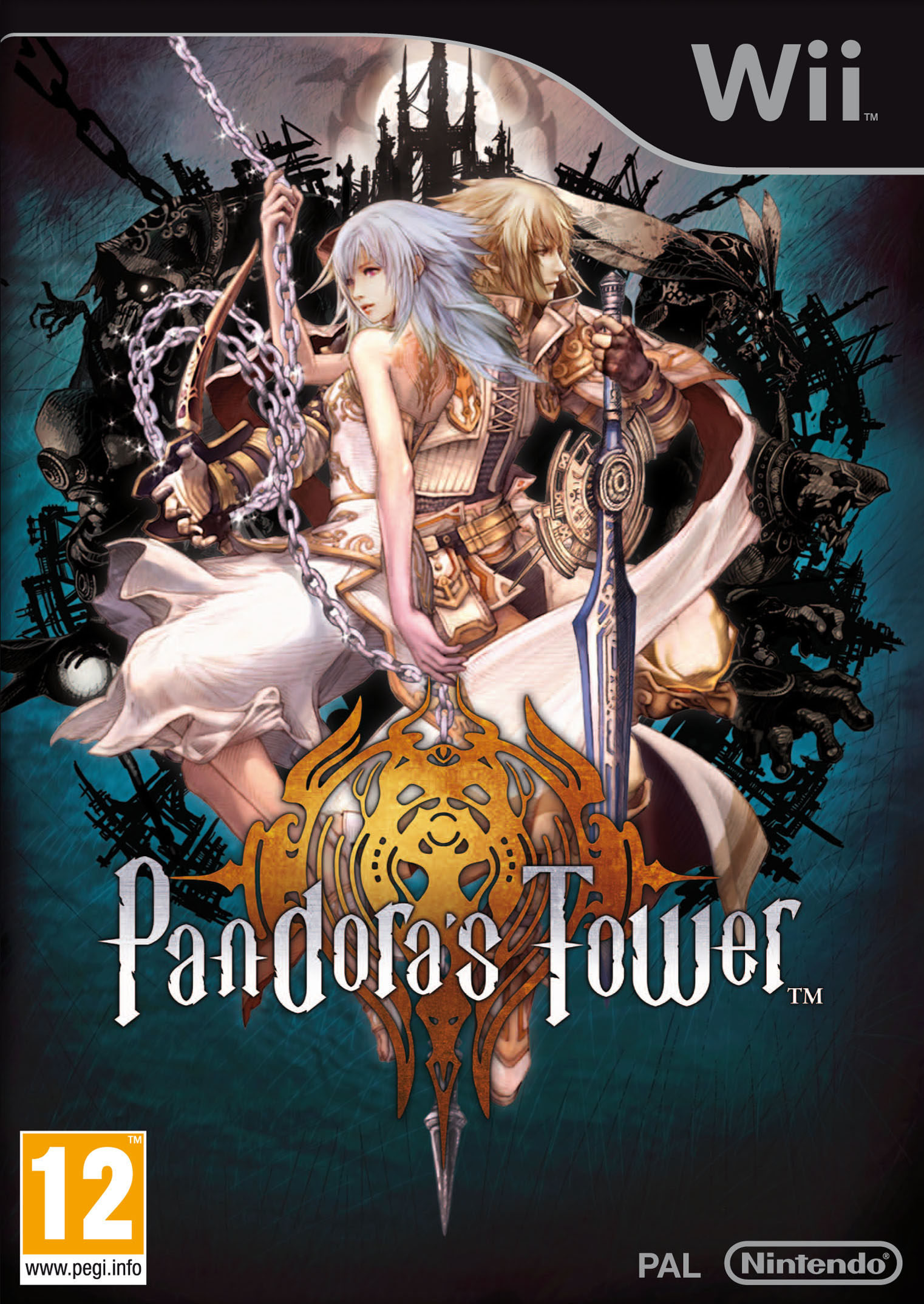 pandoras_tower_cover
