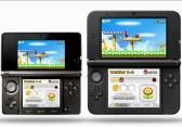 Euer neuer Urlaubsbegleiter? Der 3DS XL.