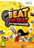 Review: Beat the Beat: Rhythm Paradise