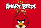 angry_birds_trilogy_logo