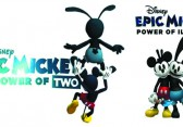 epic_mickey_doppelfeature