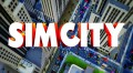 Hands On: SimCity