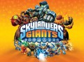 Hands On: Skylanders: Giants