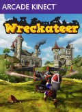 Review: Wreckateer