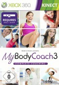 Casual: My Body Coach 3 – Complete Coaching