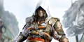 Assassin's Creed IV: Black Flag – Screenshots erschienen