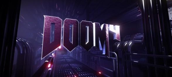 Doom-4-v2