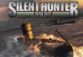 Hands-On: Silent Hunter Online Closed Beta
