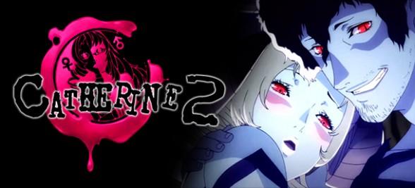 april_Catherine-2
