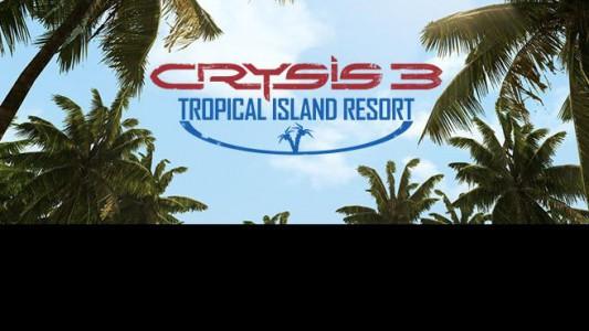 april_Cry3-Tropical-Island-DLC-News-Exodus-723-250-DE_656x369