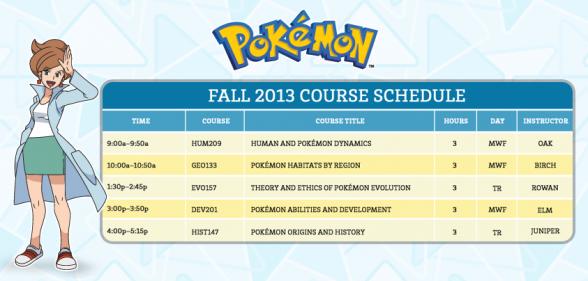 april_pokemon_course_schedule