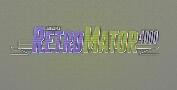 april_retromator4000