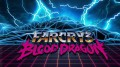 Review: Far Cry 3: Blood Dragon