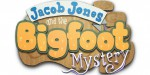 Jacob Jones and the Bigfoot Mystery – Episode 1 erhältlich