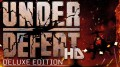 Review: Under Defeat HD