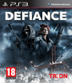 Review: Defiance