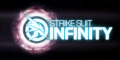 Review: Strike Suit infinity