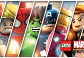 Lego_Marvel_Super_Heroes