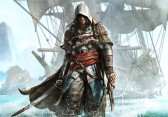 Assassins Creed 4 Artikelbild
