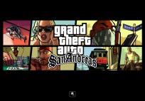 GTA_San_Andreas_Artikelbild