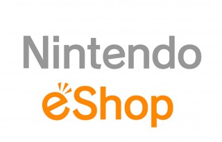 nintendo-eshop-downloads