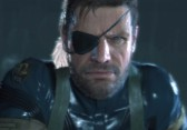 Metal_Gear_Solid_V_Ground_Zeroes_Screen_1