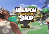 Weapon-Shop-De-Omasse_logo