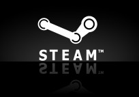 steam-logo-aufmacher_flat