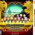 Theatrhythm_Curtain_Call_2