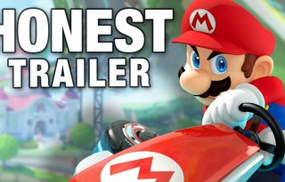 mario-kart-honest-game-trailers