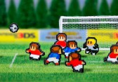 nintendo-pocket-football-club-artikelbild
