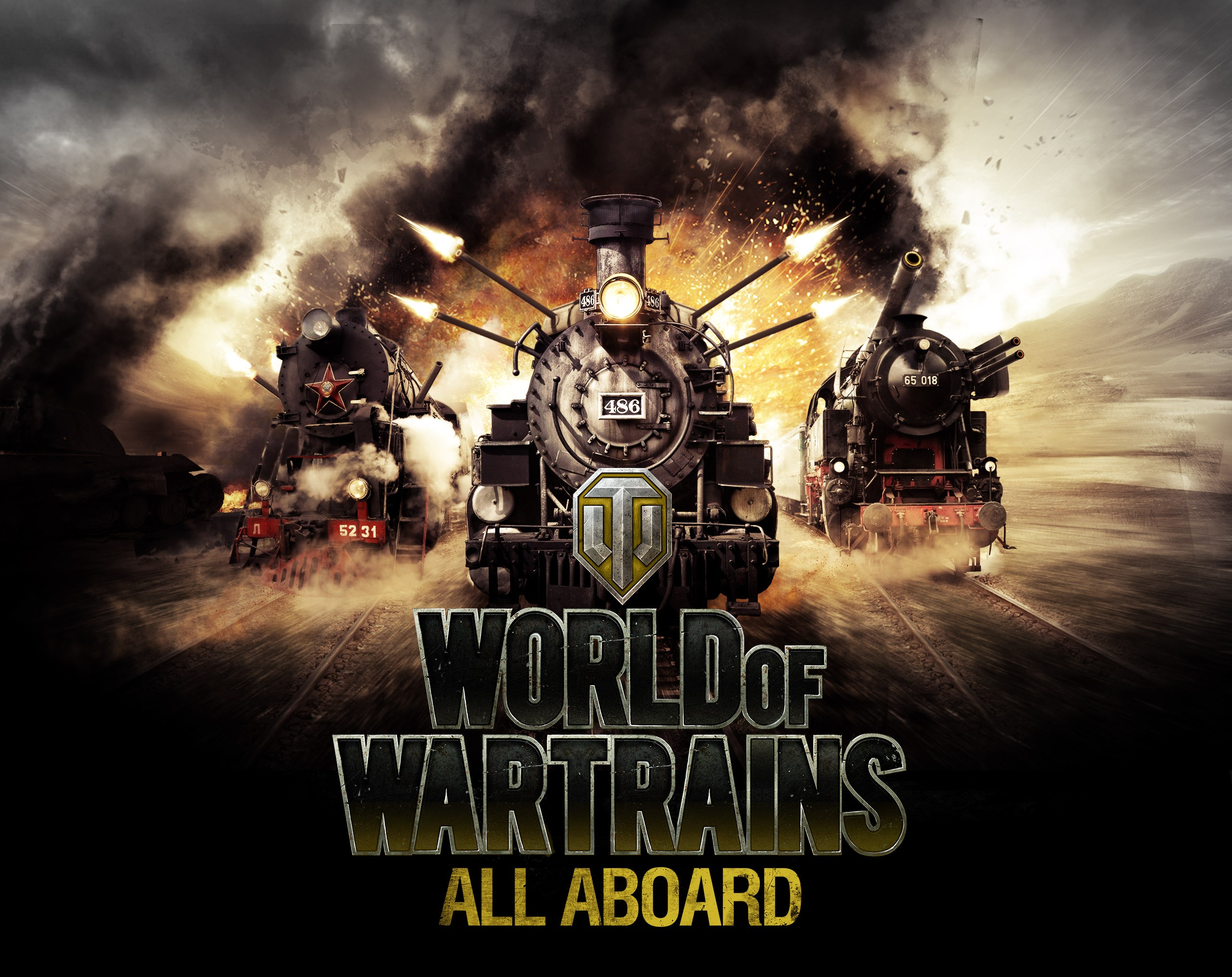 wotrains_art_t_001_2560x2029