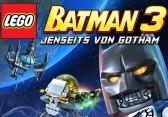 LEGO Batman 3 Artikelbild_1280x800