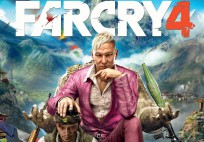 far-cry-4-cover