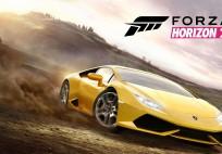 Forza Horizon 2 Artikelbild_1280x800