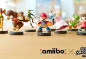 Verhelfen die amiibo-Figuren Nintendo und der Wii U zu neuem Glanz?