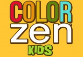color_zen_kids_01