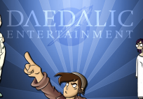 daedalic_entertainment