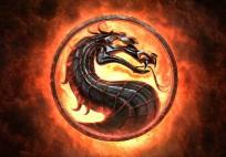 Ed Boon verspricht Gast-Charaktere in Mortal Kombat X
