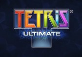 Tetris_Ultimate_Logo_Teaser_Trailer