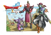 thanh-nien-game-dragon-quest-x-1