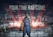 NBA2K15_yourtimehascome-pc-games_b2article_artwork