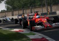 F1 2014-1