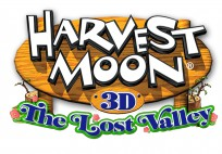 Harvest-Moon-Lost-Valley-3DS-Ann