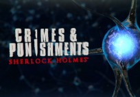 Sherlock Holmes: Crimes and Punishments_20141017192427