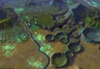Sid Meiers Civilization Beyond Earth - 1