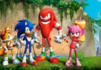 Sonic_Boom_Lyrics_Aufstieg